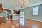 2601 Brookside Parkway South Dr - Photo 14