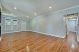 2601 Brookside Parkway South Dr - Photo 19