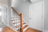 2601 Brookside Parkway South Dr - Photo 24