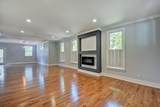 2601 Brookside Parkway South Dr - Photo 4