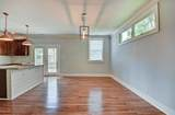 2601 Brookside Parkway South Dr - Photo 8