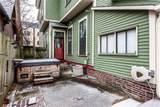 1527 New Jersey Street - Photo 27