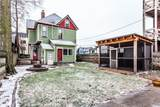 1527 New Jersey Street - Photo 31