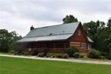 3507 Lanam Ridge Road - Photo 3
