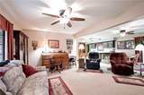 8460 Goat Hollow Road - Photo 11