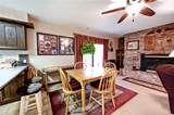 8460 Goat Hollow Road - Photo 13