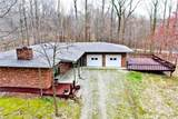 8460 Goat Hollow Road - Photo 3