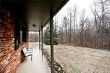 8460 Goat Hollow Road - Photo 6