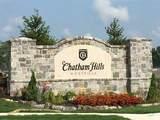 20819 Chatham Ridge Blvd - Photo 14