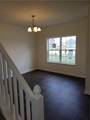 8223 Cagles Mill Trace - Photo 4
