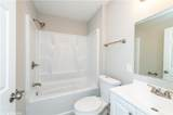 918 Riley Avenue - Photo 4