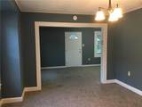 1022 Berwyn Street - Photo 20