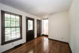 35 Raintree Drive - Photo 12