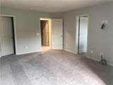 14318 Ludwell Court - Photo 18