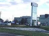 5128 Stop 11 Road - Photo 1