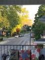 396 Main Street - Photo 51
