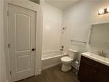 442 Parkway Avenue - Photo 32