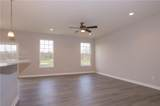 6310 Stallion Way - Photo 10
