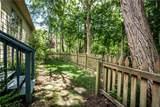 8107 Woodcreek Drive - Photo 18