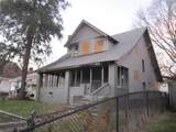 612 Eugene Street - Photo 1
