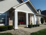 1800 Eastfield Drive - Photo 2