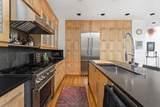 1537 Carrollton Avenue - Photo 17
