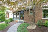 1537 Carrollton Avenue - Photo 2
