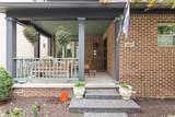 1537 Carrollton Avenue - Photo 3