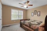 8020 Ambry Way - Photo 20