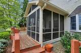 8020 Ambry Way - Photo 26