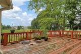 8020 Ambry Way - Photo 27