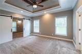 2053 Deer Creek Circle - Photo 16