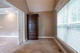 2053 Deer Creek Circle - Photo 18