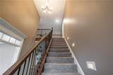 2053 Deer Creek Circle - Photo 27