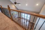 2053 Deer Creek Circle - Photo 28