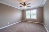 2053 Deer Creek Circle - Photo 29