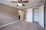 2053 Deer Creek Circle - Photo 30