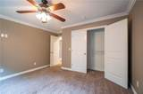 2053 Deer Creek Circle - Photo 34