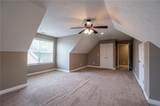 2053 Deer Creek Circle - Photo 35