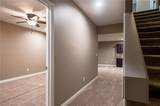 2053 Deer Creek Circle - Photo 37
