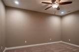 2053 Deer Creek Circle - Photo 38