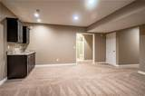 2053 Deer Creek Circle - Photo 40