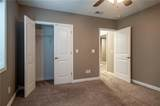 2053 Deer Creek Circle - Photo 42