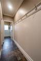 2053 Deer Creek Circle - Photo 44