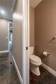 2053 Deer Creek Circle - Photo 45