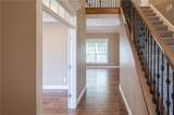 2053 Deer Creek Circle - Photo 5