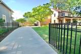333 Blue Ridge Road - Photo 38