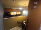 13985 Honey Creek Drive - Photo 25