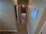 13985 Honey Creek Drive - Photo 45