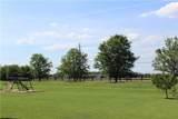 13985 Honey Creek Drive - Photo 8